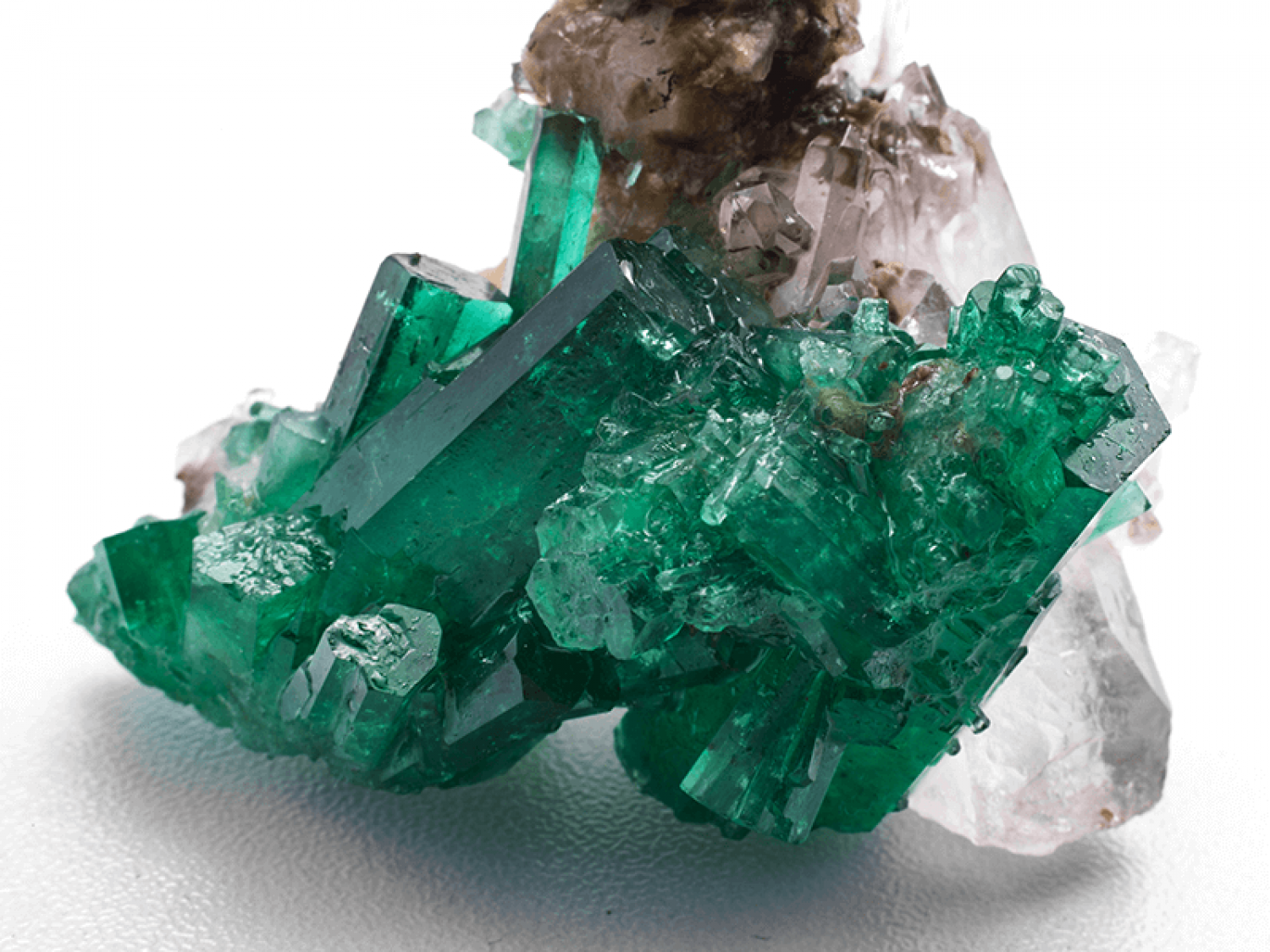 What is an Emerald Gemstone?