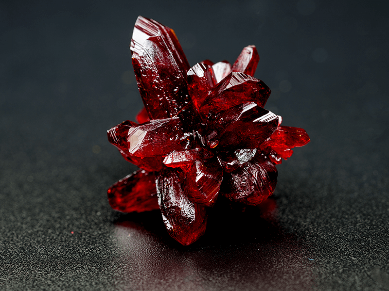 What is a Ruby Gemstone?