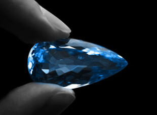 What is a Sapphire Gemstone?